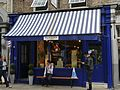 Murdock London, Monmouth Street, Covent Garden 01.jpg