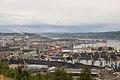 Murmansk Port.jpg