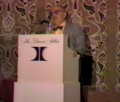 Murray Rothbard 1981 LNC 01.png