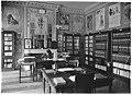 Musée Leblanc - Paris 16 - Médiathèque de l'architecture et du patrimoine - APZ0004307A.jpg