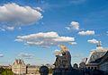 Musée d'Orsay Paris terrasse 1 sept 2016 - 3.jpg