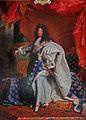 Musée du Louvre - Département des Objets d'art - Salle 34 -6.JPG