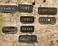 Musée du vin et du négoce de Bordeaux-Etampes.jpg