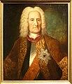 Musée historique de Strasbourg-Johann Reinhard III de Hanau-Lichtenberg.jpg