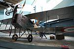 Musee Air Espace Breguet 14 P02 JPM.JPG