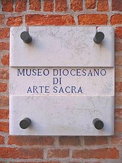 Museo diocesano (Treviso)