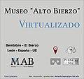 """Museo """"Alto Bierzo"""" Virtualizado - Bienvenida.jpg"""