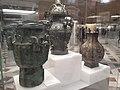 Museo Archeologico Nazionale di Napoli 45.jpg
