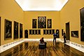 Museo de Belas Artes de Valencia.jpg