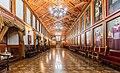 Museo de la Catedral de Quito, Quito, Ecuador, 2015-07-22, DD 91-93 HDR.JPG