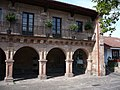 Museo de la Naturaleza de Cantabria (216).jpg