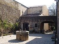 Museo del Lago di Garda - Il pozzo.jpg