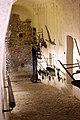 Museo etnografico oleggio rampa acciottolat.jpg