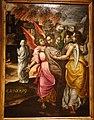 Museu Alberto Sampaio - Incêndio de Sodoma.jpg
