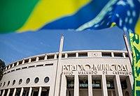 Museu do Futebol (41240527350).jpg