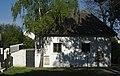 Museum Aspern 1809, ehem. Sebastianskapelle (66008) IMG 0133.jpg