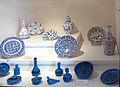 Museum of Anatolian Civilizations113.jpg