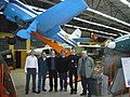 Museum of Moscow Aviation Institute 2016-02-02 021.JPG