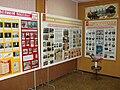 Museum of railway carriage depot 50.JPG