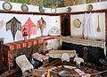 Muzeum Etnograficzne w Kruji 13.jpg