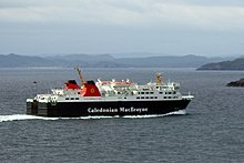 Mv isle of lewis summer isles.jpg