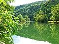 My Favorite Hiking Trail - panoramio.jpg