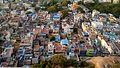 My city Rockfort.3.jpg