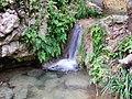 Myli-Schlucht Rethymno 15.jpg