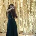 File:Myriam Fares dances Iraqi style.ogv