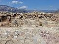 Myrtos Pyrgos 40.jpg