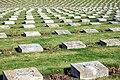Národní hřbitov Terezín 2009 07.JPG