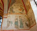Nümbrecht Marienberghausen - Kirche 08 ies.jpg