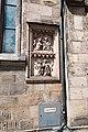 Nürnberg, St. Sebald, Exterior 20170616 008.jpg