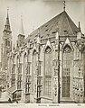 Nürnberg-Evangelisch-lutherische Stadtpfarrkirche Sankt Sebald (Sebalduskirche)-ZI-1080-02-00-087849.jpg
