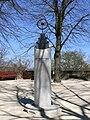 Nürnberg Vestnertorbastei Denkmal Eimmart.jpg