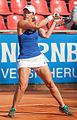 Nürnberger Versicherungscup 2014-Lisa Raymond by 2eight 3SC6761.jpg