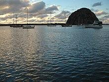 N2 Morro Rock.jpg