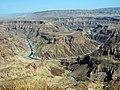 NA-fish-canyon-4.jpg