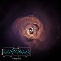 NASA-PerseusGalaxyCluster-ChandraXRayObservatory-20140624.jpg