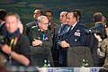 NATO Summit 2014 140904-F-EB868-004.jpg