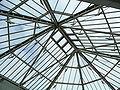 NEC atrium roof 10y07.JPG