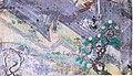 NEZAME MONOGATARI2 handscroll.jpg