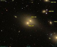 NGC 0547 SDSS.jpg