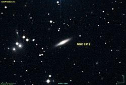 NGC 2315 DSS.jpg