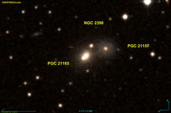NGC 2398 DSS.png