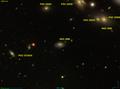 NGC 2688 SDSS.png