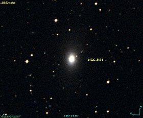 Image illustrative de l'article NGC 3171