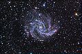 NGC 6946 (17121788720).jpg