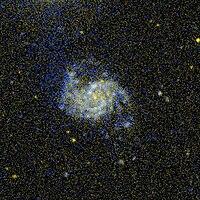 NGC 7412 GALEX WikiSky.jpg