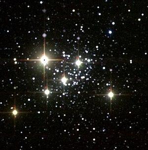 NGC 7419 2MASS.jpg